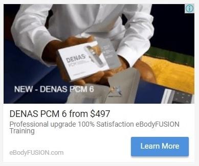 DENAS PCM 6